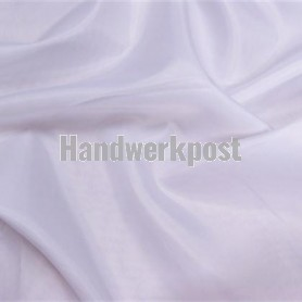futterpaket für klingelzug/messlatte bis 18 cm (wit)