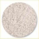 frottee waschhandschuh, ivoor (incl. aida stickkante)