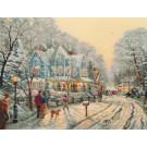 stickpackung winterfeest