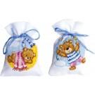 stickpackung kräutertütchen (2 st.) kleine beertjes