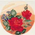 spanstichpackung rozen